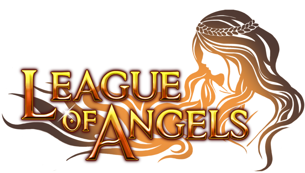 League of angels png. Wiki fandom powered by