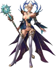 League of angels png. Lvl weapon and armor