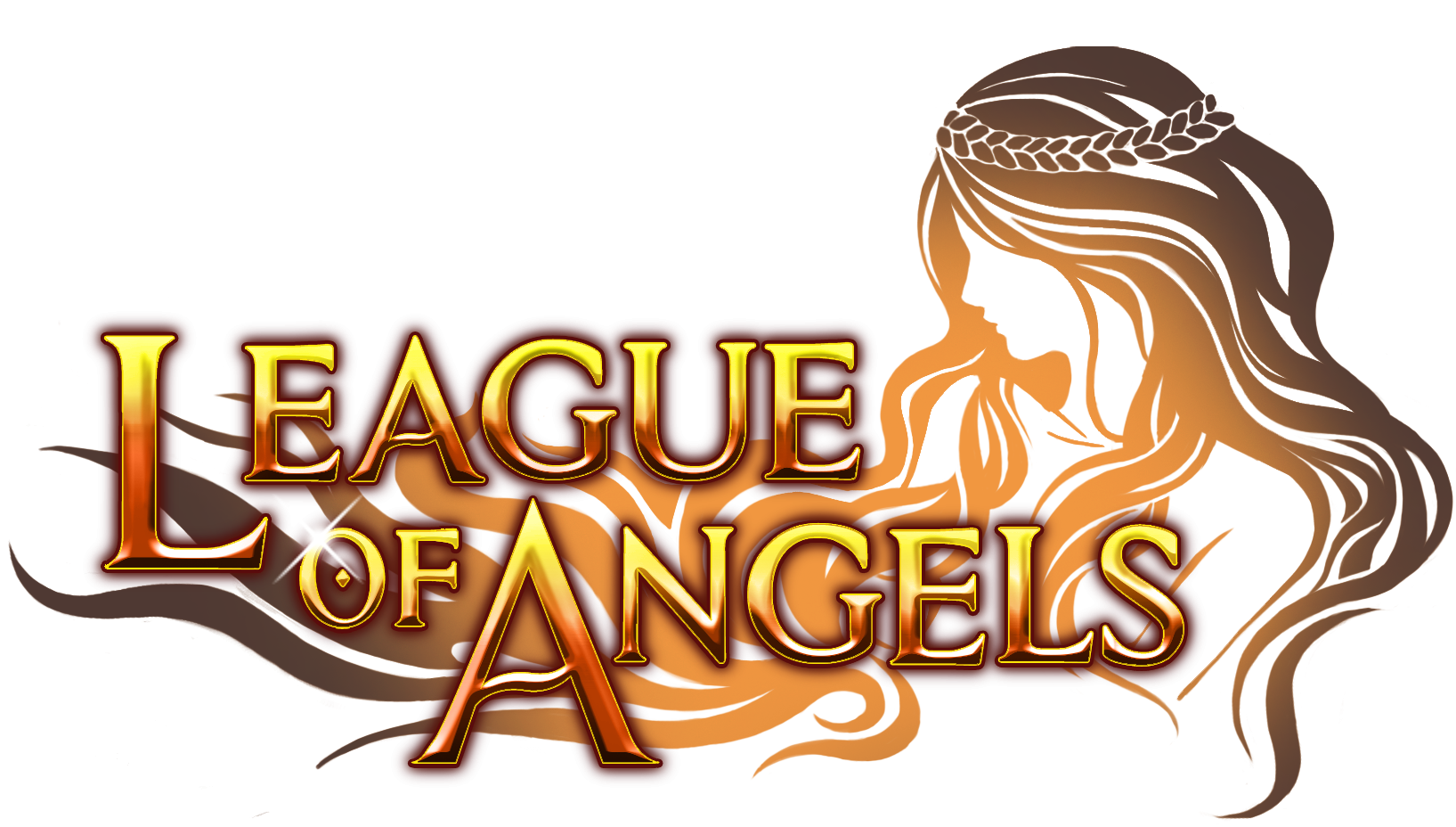 League of angels png. Image wiki fandom angelspng