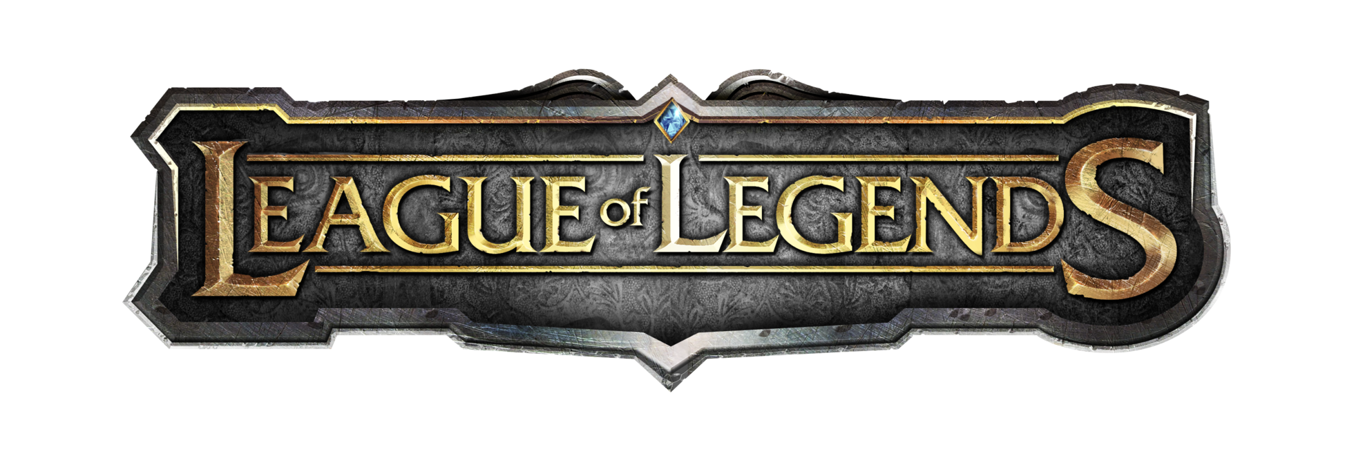 League of legends logo png. Old image purepng free