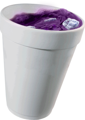 Lean png. Cup of images in