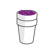 Lean cups png. Cup of water bottle