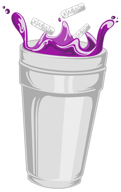 lean cups png