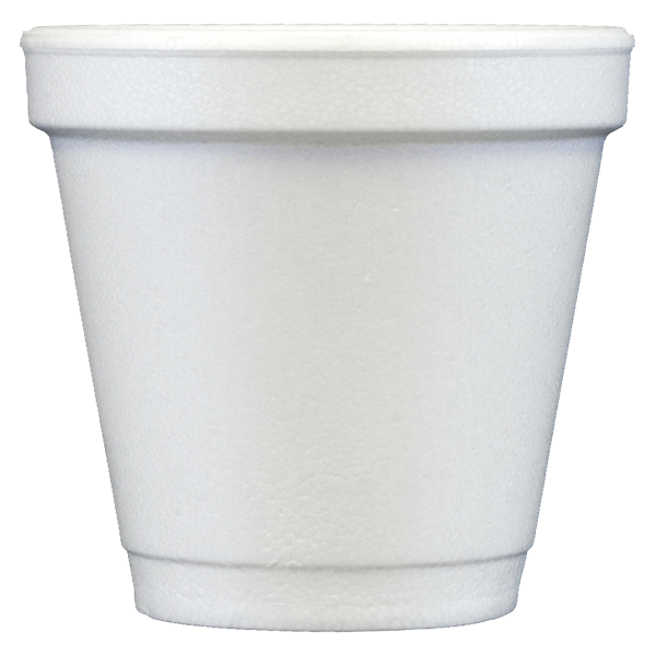 Lean cups png. Styrofoam cup samples limelight