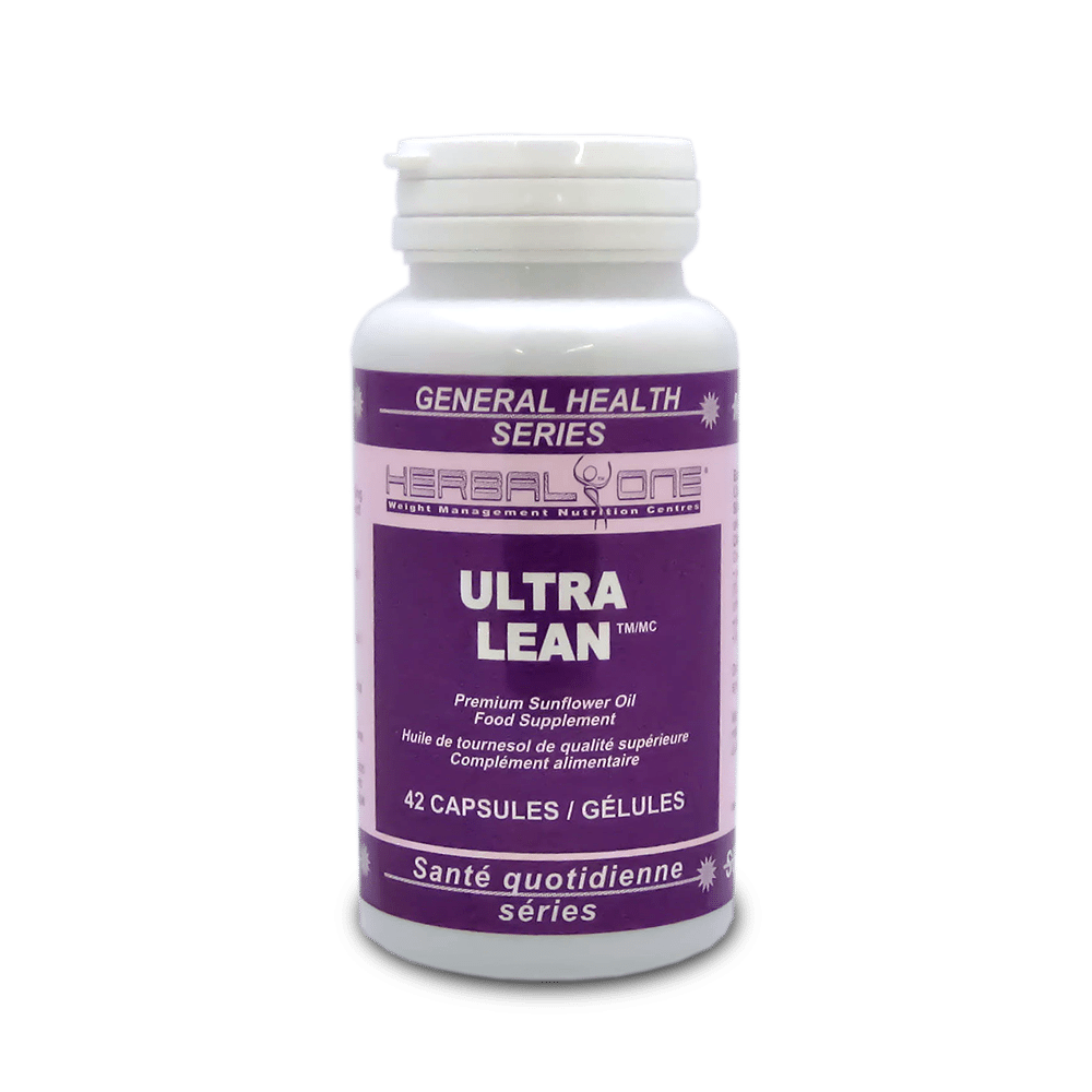 Lean png. Herbal one products ultra