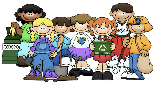 Cleaner clipart student. Kids learning image group