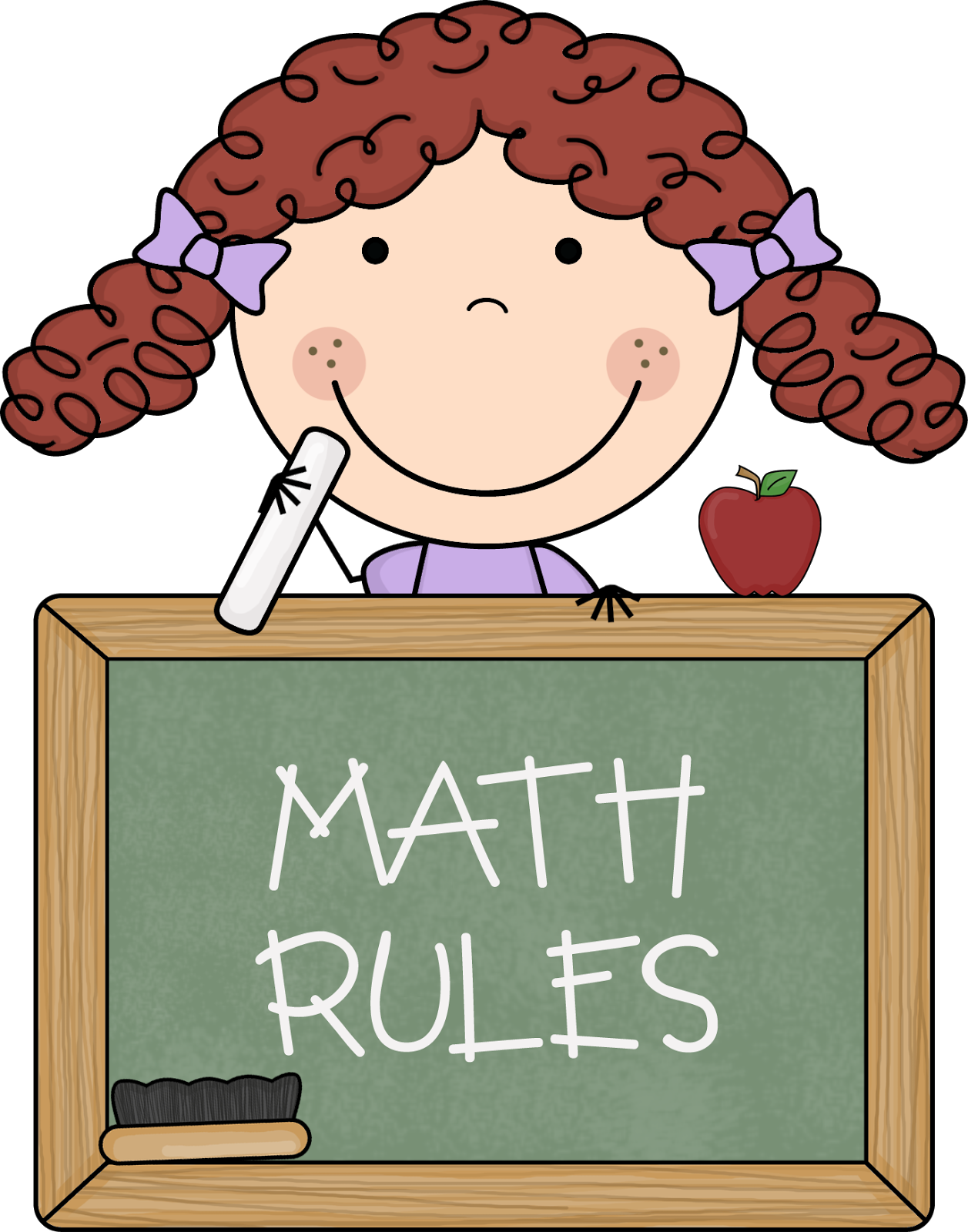 Sit clipart math. Free learning cliparts download