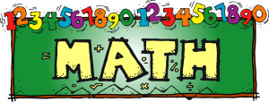 Learn clipart math. New tricks for mathematics