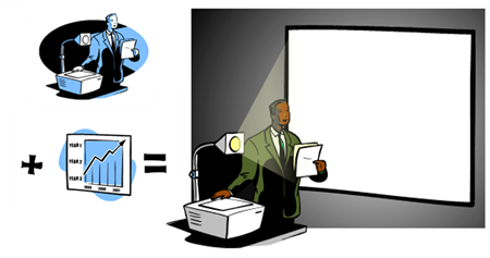 Training clipart training session. Ways to create