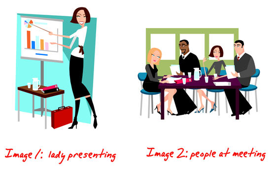 Commons clipart 4 person. Little known ways to