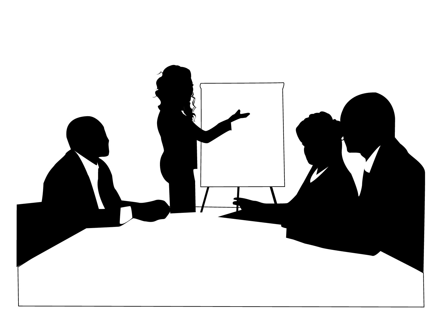 Learning clipart professional training. Corporate