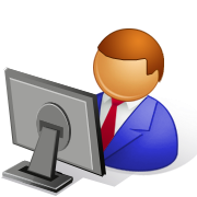 Learning clipart skill training. Classroom class duration detailed