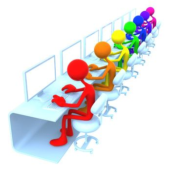 Learning clipart training institute. Best images on