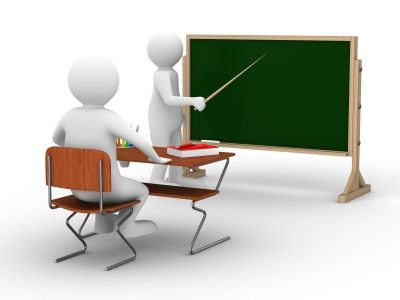 Learning clipart training institute. Classroom safas is an
