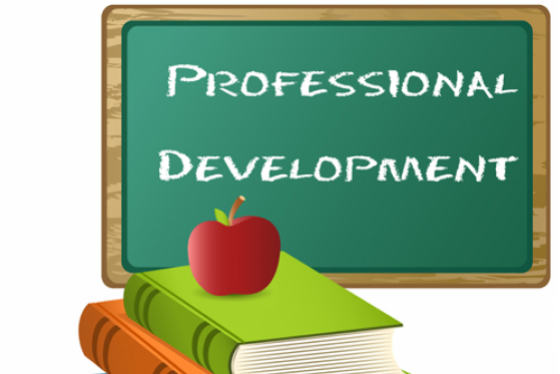 Learning clipart training institute. Teacher cliparts shared by