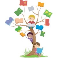 School png clipart. Download free photo images