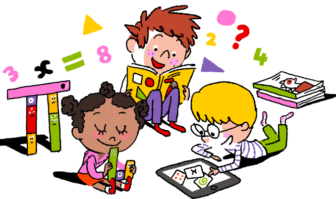 Kids math png. Learning clipart cilpart luxury