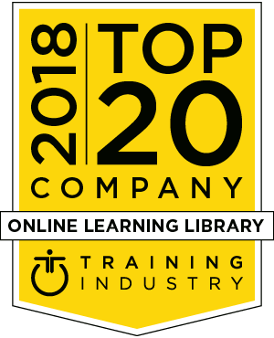Learning vector group study. Top online library