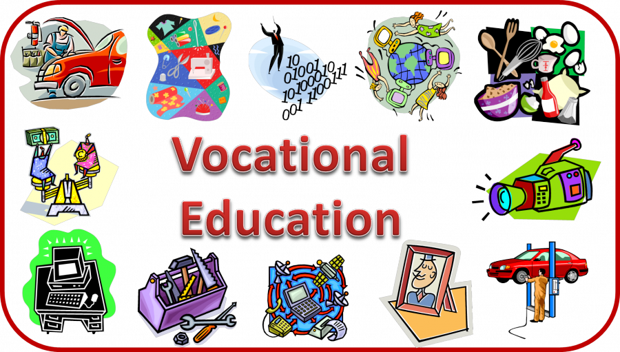 Learning vector technical education. Image result for vocational