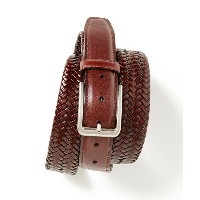 Leather vector red. Belt png free download