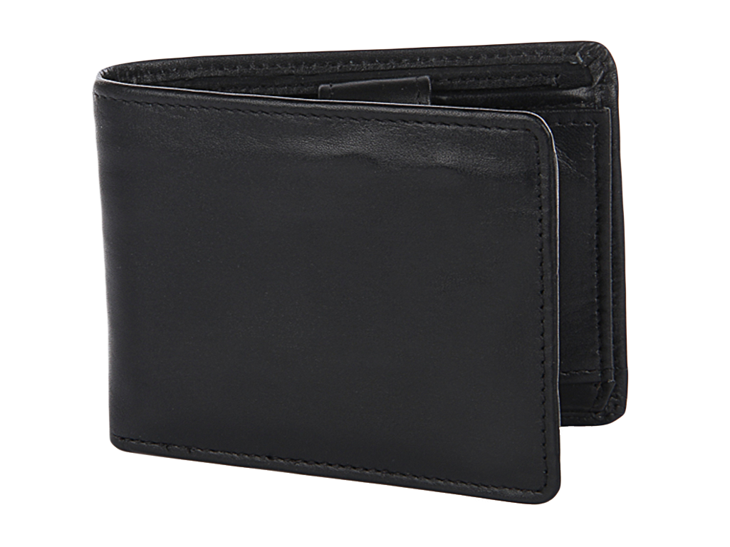 Leather wallet transparent png. Image purepng free cc