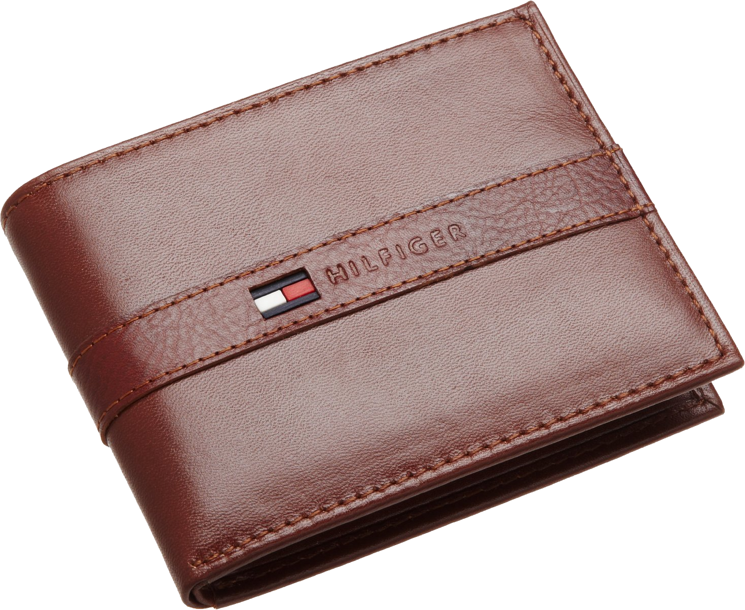 Leather wallet transparent png. Hq images pluspng brown