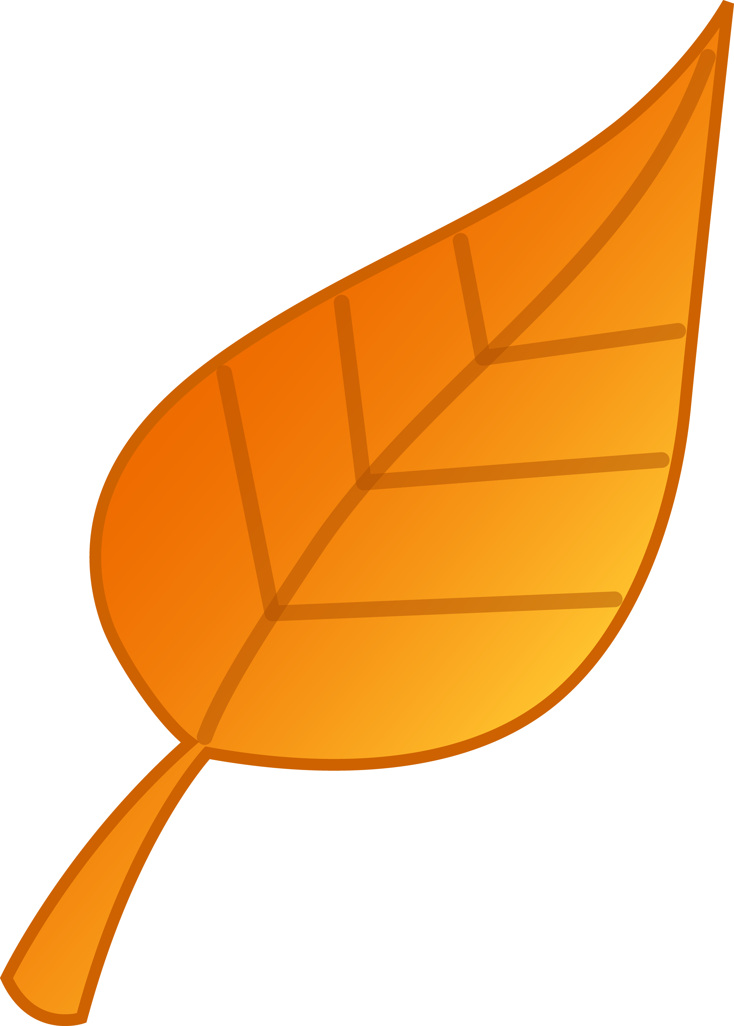 Autumn clipart autumn word. Animated clip art falling