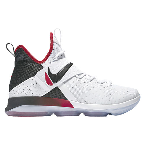 White shoe png. Basketball transparent images pluspng