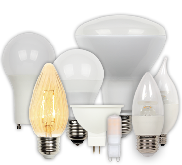 Led lights png. Light bulbs explore our