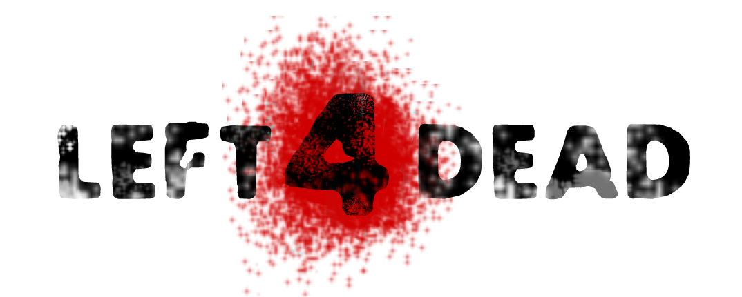 Left 4 dead 2 logo png. Crossover wiki fandom powered