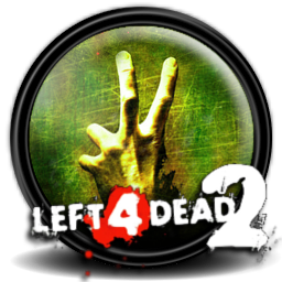 Left 4 dead 2 png. Steam community guide a