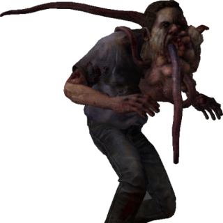 Left 4 dead tank png. Characters giant bomb the