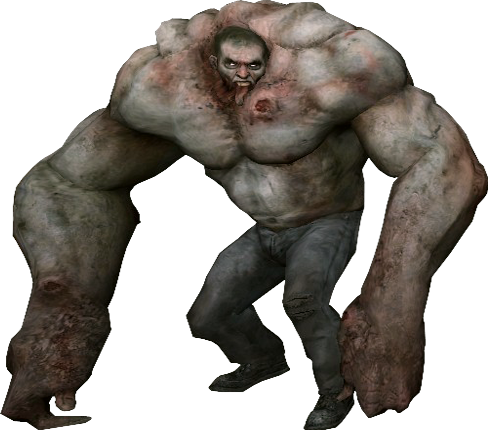 Left 4 dead tank png. The wiki fandom powered