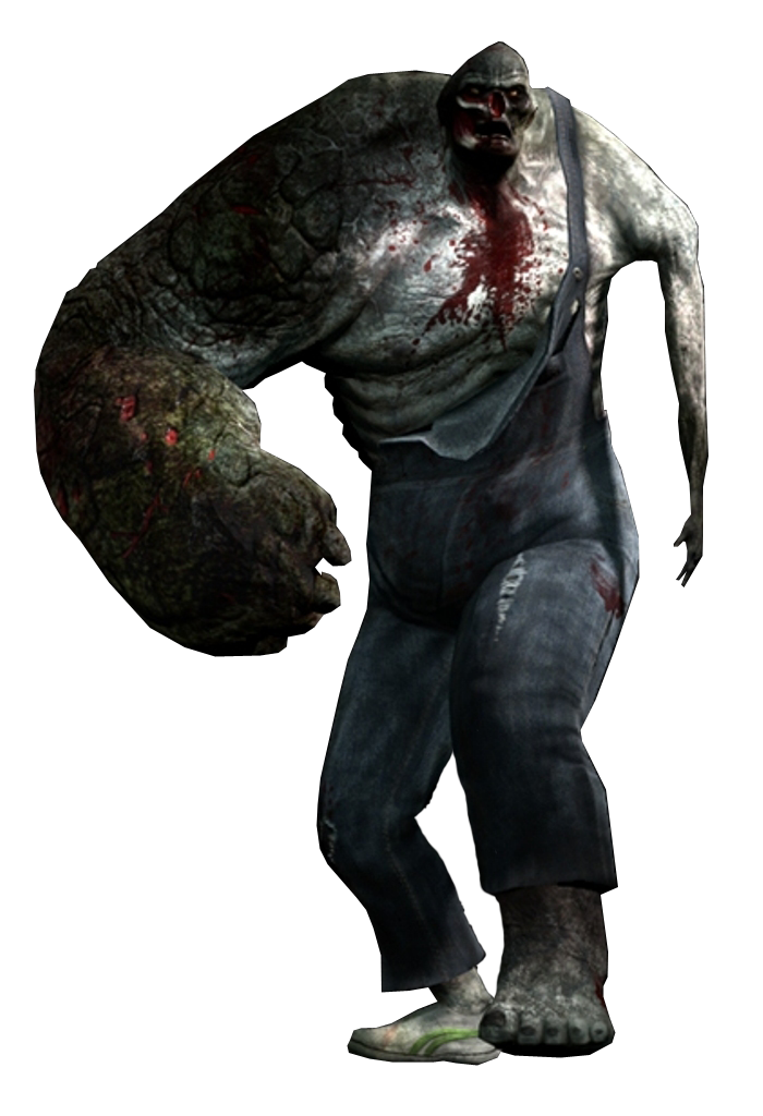 Left 4 dead zombies png. Image charger wiki fandom