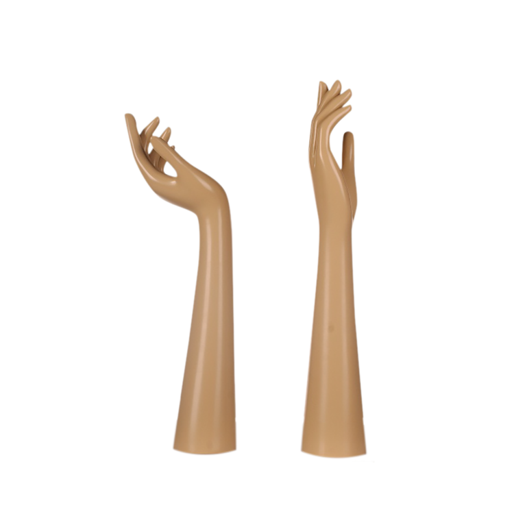 Left arm png. Women and right siegel