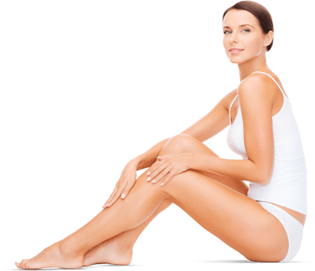 Laser hair removal png. Choose your treatment and