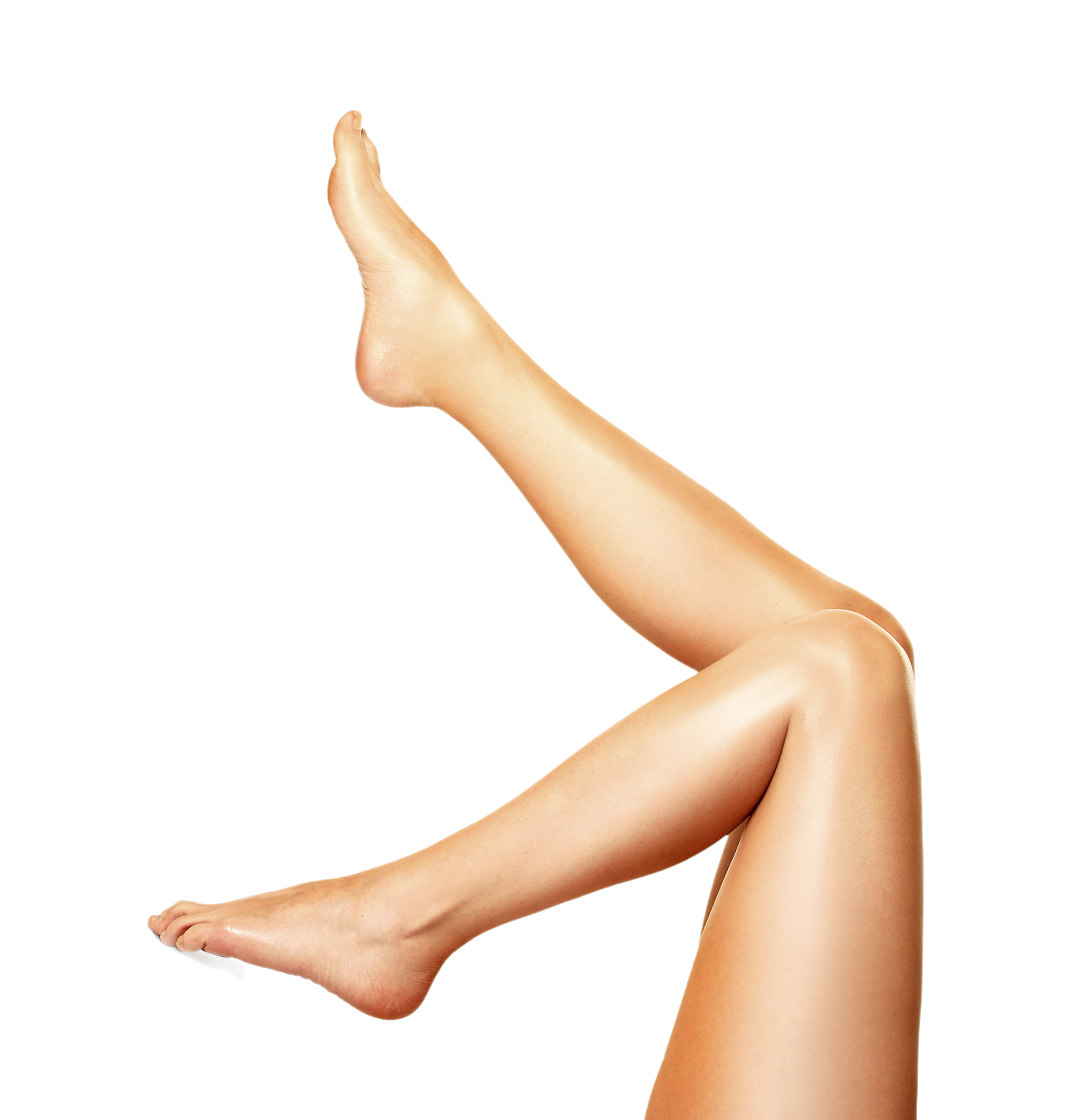 One leg png