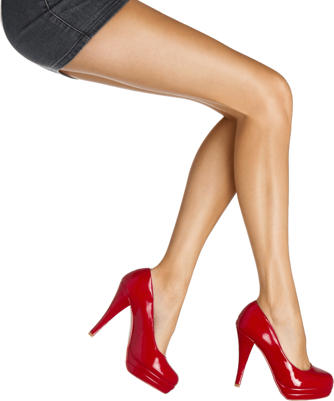 Leg png. Female images transparent free