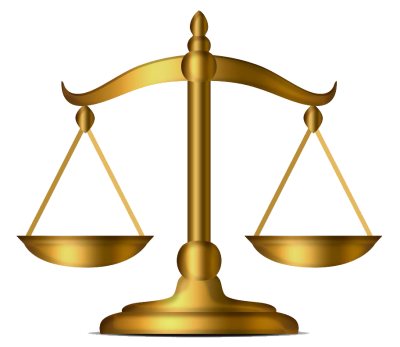 Legal clipart weight balance. Download scales free png