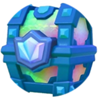 Legendary chest png. Roblox