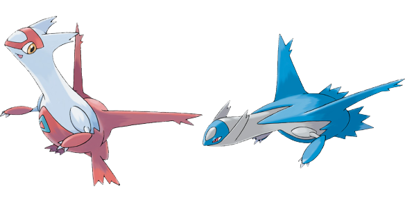 Legendary pokemon png. Free download mart