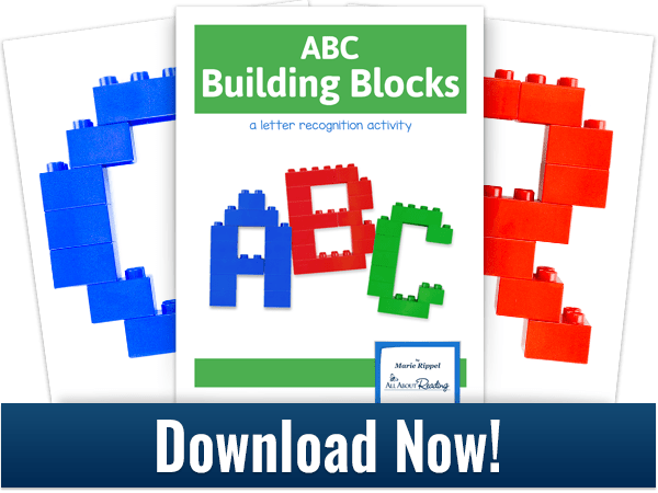 Lego alphabet png. Create the with building