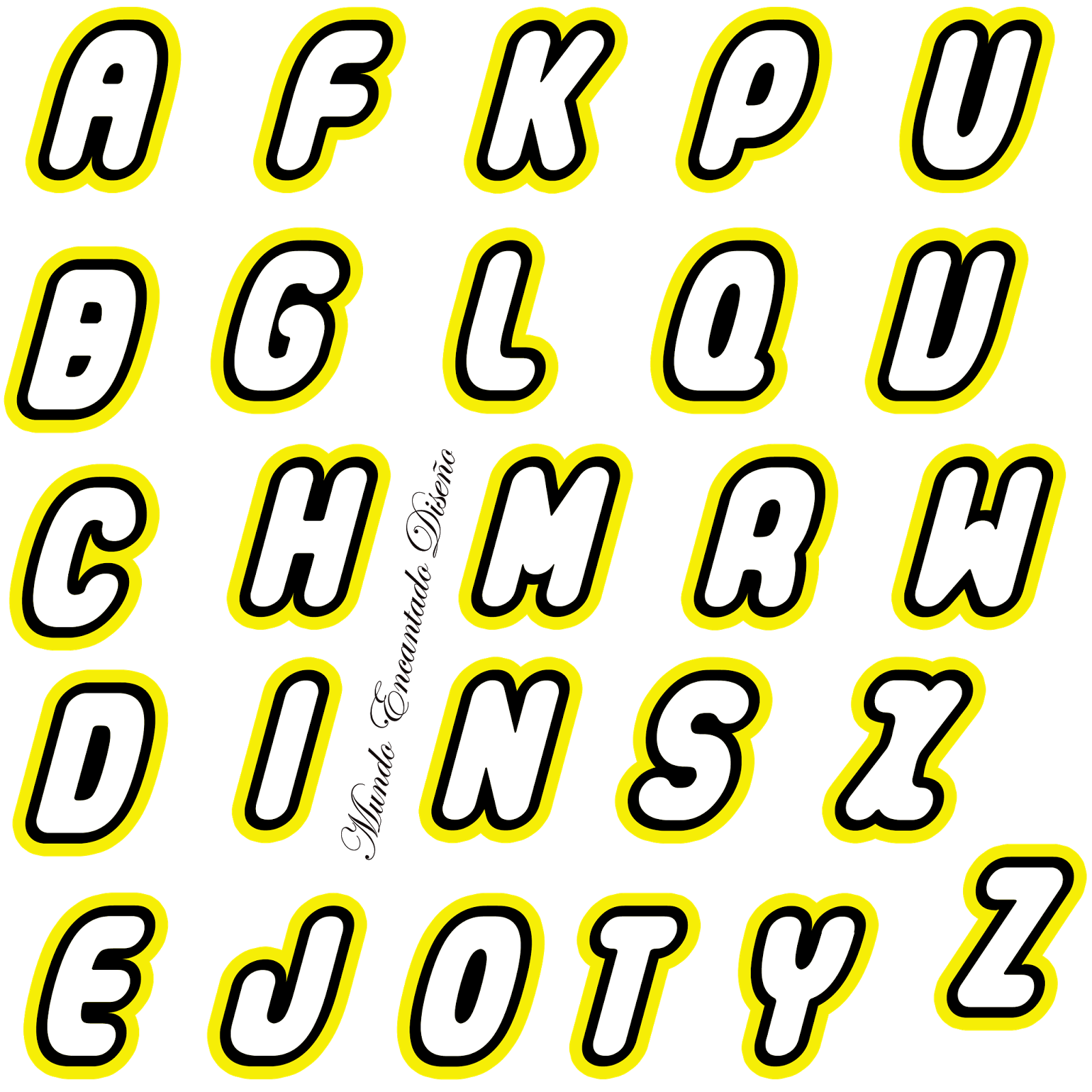 Lego alphabet png. Party letter toy fonts