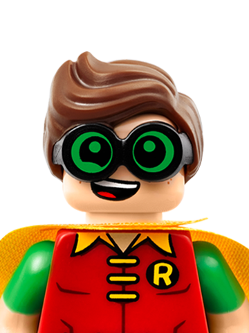 Lego aquaman png. Pin by kitkat on