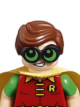 Lego aquaman png. Abby yates dimensions characters