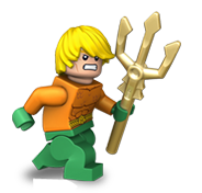 Lego aquaman png. Image the movie wiki