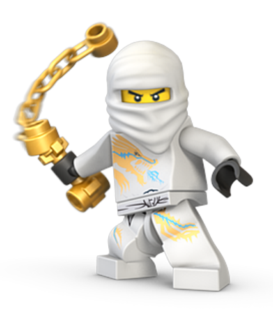 Lego astronaut png. Image picbc dd f