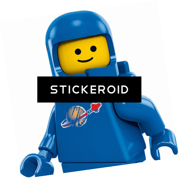 Lego astronaut png. Space