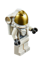 Lego astronaut png. Brickipedia the wiki