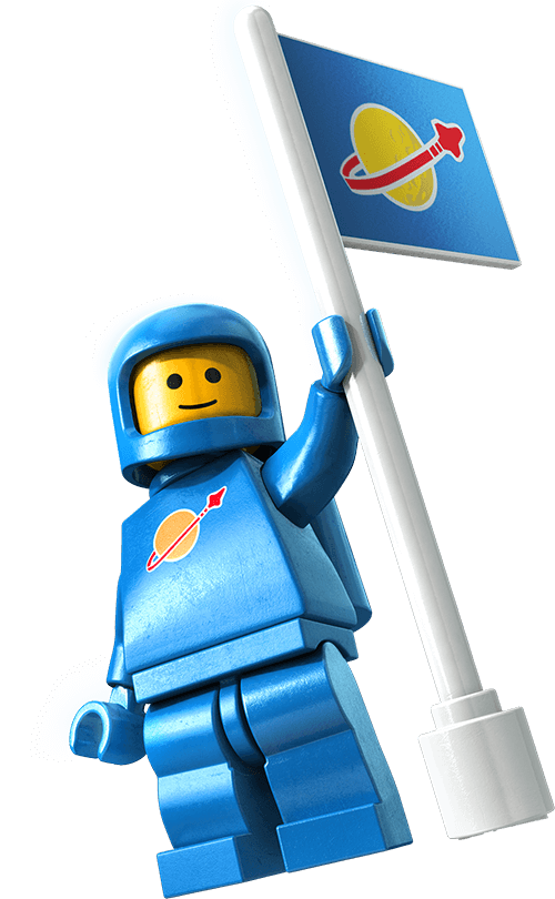 Lego astronaut png. Play worlds now blast